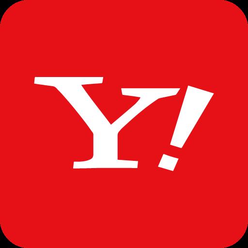 YahooID