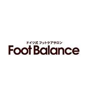 Foot Balance