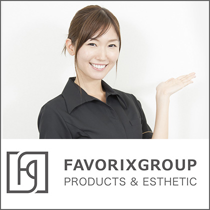 FAVORIX GROUP