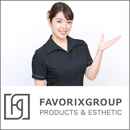 FAVORIX GROUP
