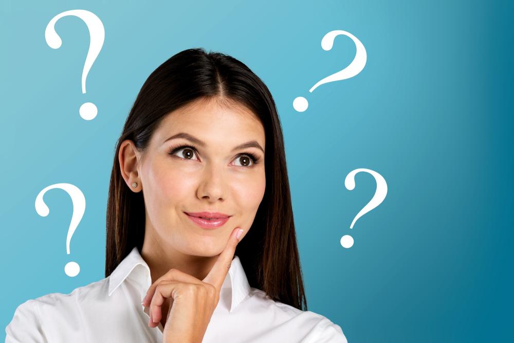 美容部員の面接で好印象を持たれる逆質問とは?