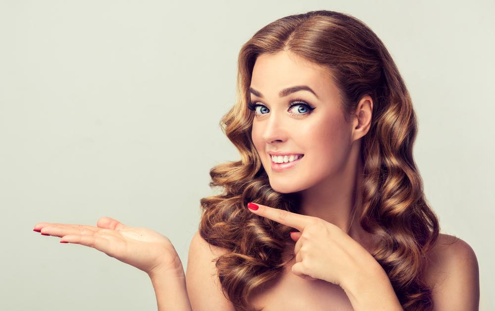 長く働き続けられる仕事に出会うために!美容部員の企業選びのコツ