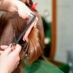 美容師になるために必要なことって?資格や求められる人材について