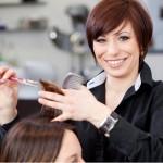 将来性はある?美容師のキャリアアップや働き方って?