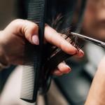 美容師の仕事内容はつらい?美容師のやりがいやメリット・デメリットとは