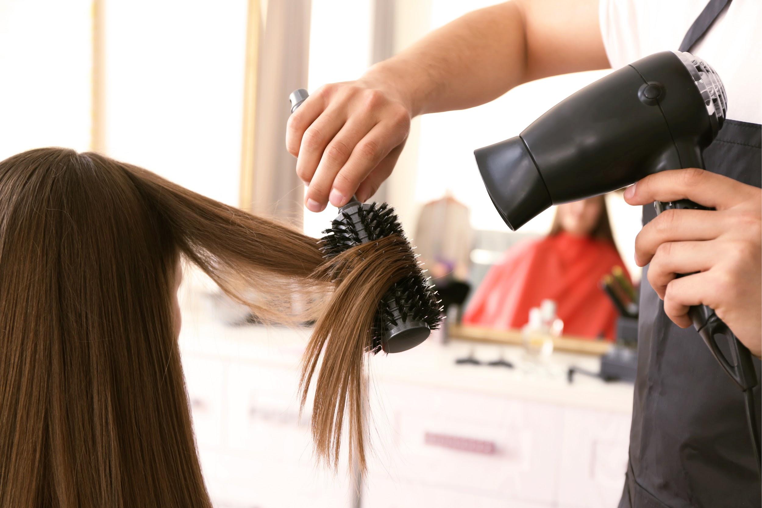 美容師を長く続けるために!気を付けたい美容室選びのポイント
