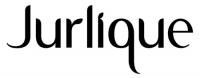 jurlique(ジュリーク)
