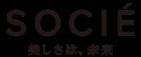 socie(ソシエ)
