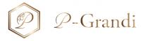 p-Grandi(ピーグランディ)