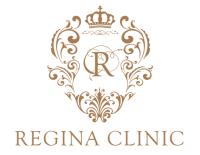 REGINA CLINIC(レジーナクリニック)