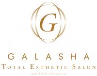 GALASHA(ガラシャ)