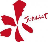 JUBILANT(ジュビラン)