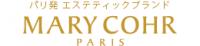 MARY COHR(マリコール)