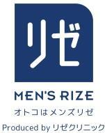 MEN`S RIZE CLINIC(メンズリゼクリニック)