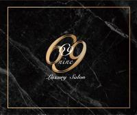 Luxury Salon nine(ラグジュアリーサロンナイン)