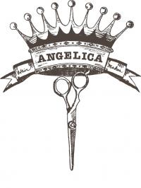 ANGELICA(アンジェリカ)