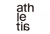 athletia(アスレティア)